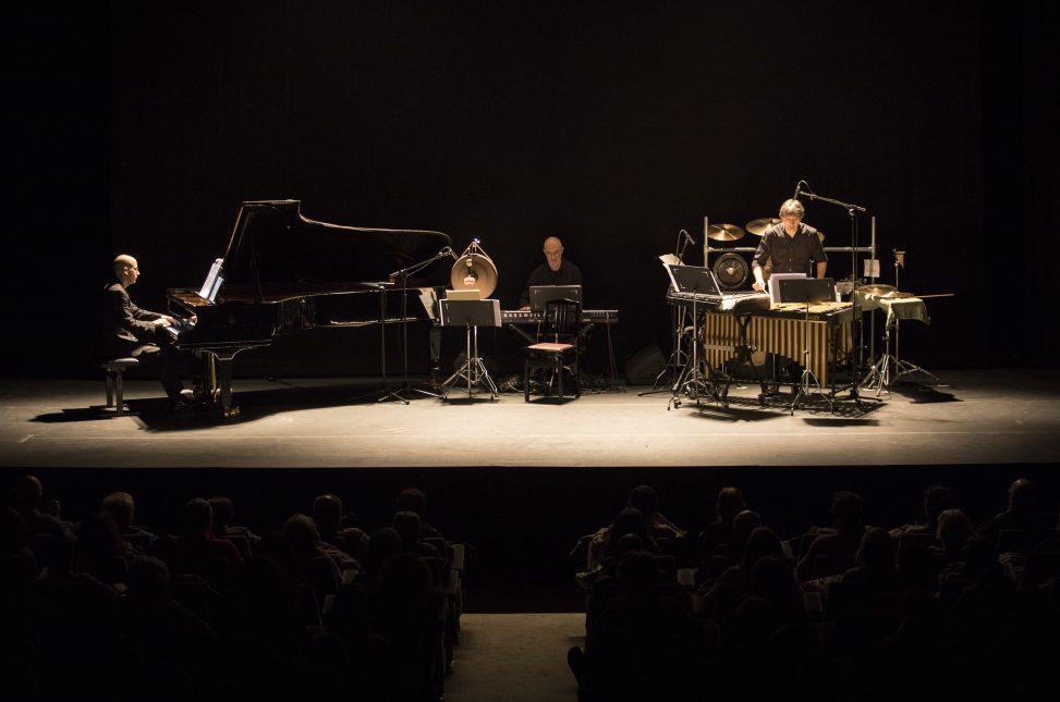 concierto_006