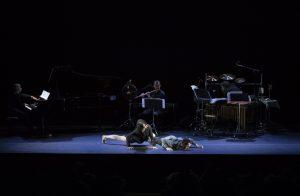 concierto_020