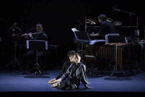 concierto_023
